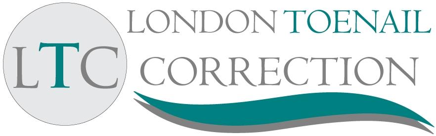 London Toenail Correction